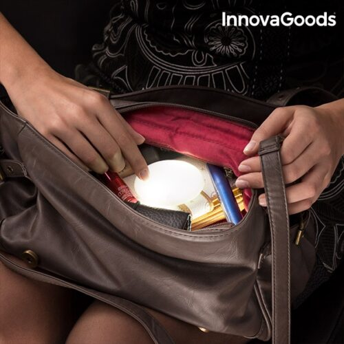 idee-cadeau-lumiere-led-intelligente