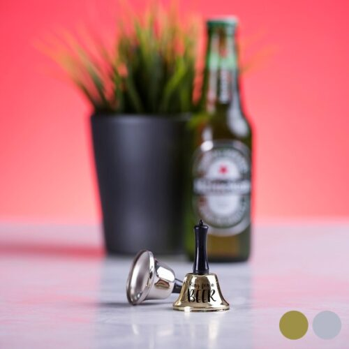 idee-cadeau-ring-for-beer