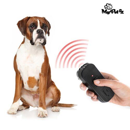 idee-cadeau-telecommande-ultrasons-animaux