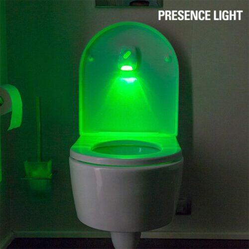 idee-cadeau-voyant-lumineux-toilettes