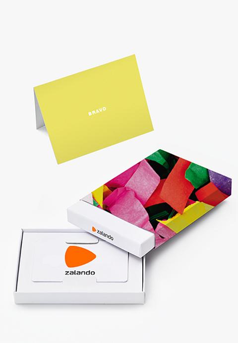 carte-cadeau-zalando-tendance