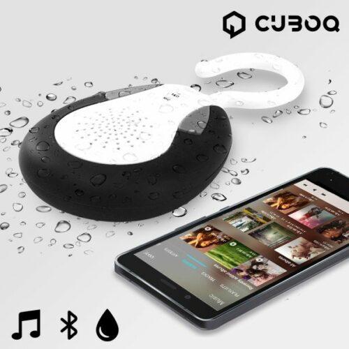 cadeau-CE-haut-parleurs-bluetooth-waterproof