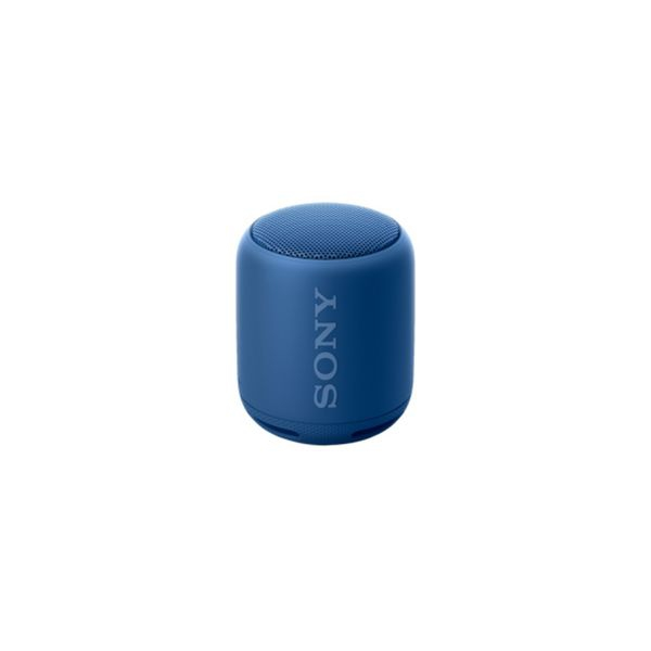 cadeau-CE-haut-parleurs-sony-srsxb10l-usb-bleu-utile