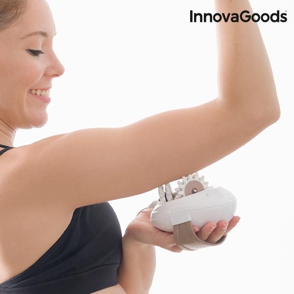 cadeau-CE-noel-pour-femme-masseur-anticellulite-innovagoods-tendance