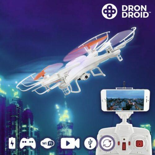 cadeau-ado-drone-droid-hanks
