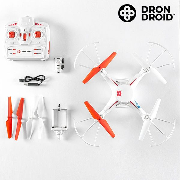 cadeau-ado-drone-droid-hanks-a-la-mode