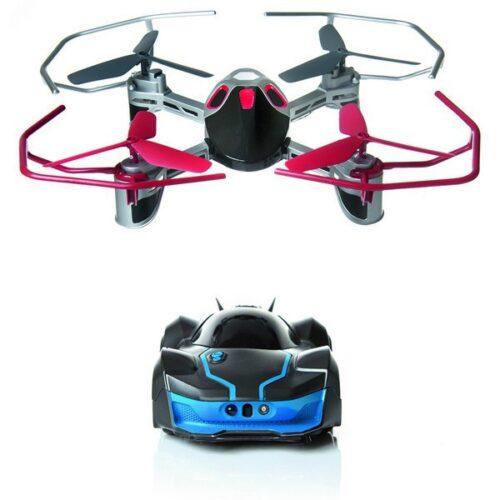 cadeau-ado-drone-telecommande-voiture