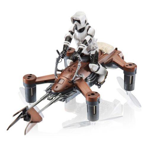 cadeau-ado-drone-teleguide-star-wars