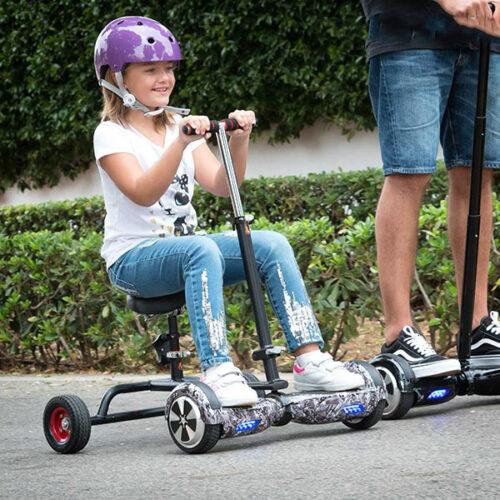 cadeau-ado-hoverbike-hoverboard-innovagoods