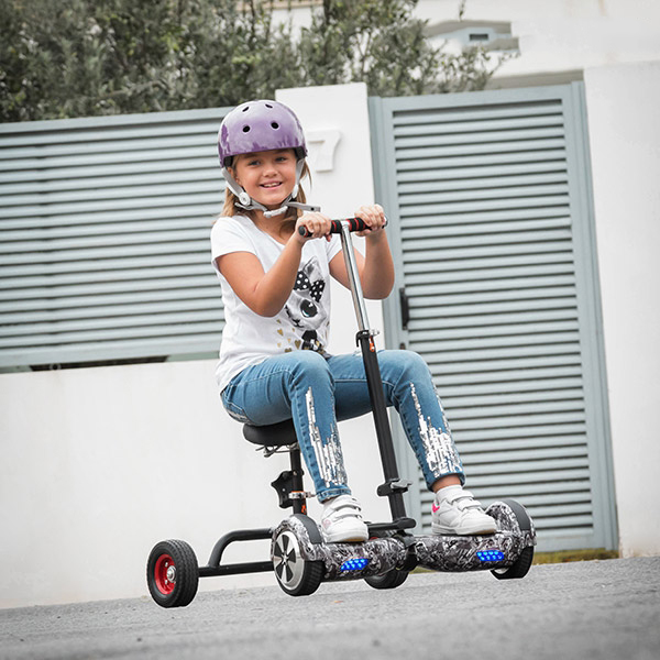 cadeau-ado-hoverbike-hoverboard-innovagoods-pratique