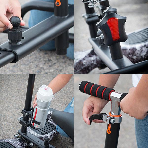 cadeau-ado-hoverbike-hoverboard-innovagoods-rigolo