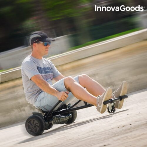 cadeau-ado-hoverkart-pour-hoverboard