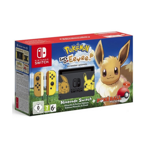 cadeau-ado-nintendo-switch-let-s-go-eevee-edition