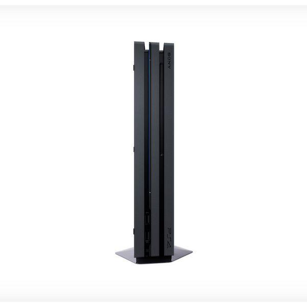 cadeau-ado-play-station-4-pro-1tb-haut-de-gamme