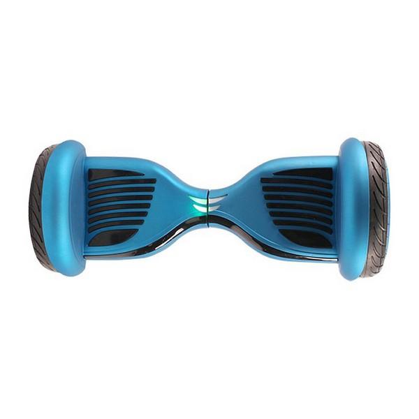 cadeau-ado-trottinette-electrique-brigmton-bleu
