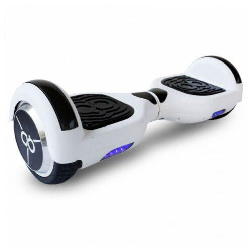 cadeau-entreprise-trottinette-electrique-hoverboard-skate-flash