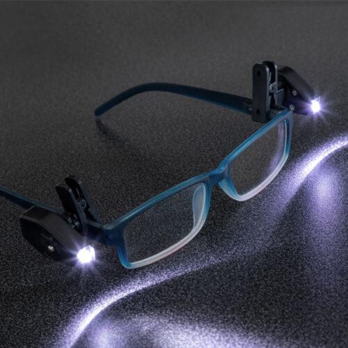 cadeau-anniversaire-femme-clip-led-lunettes-360