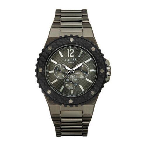 cadeau-anniversaire-montre-guess-w17538g1