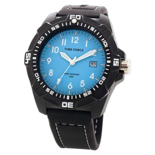 cadeau-anniversaire-montre-homme-46mm