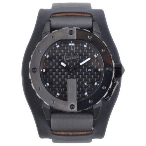 cadeau-anniversaire-montre-homme-jean-paul-gaultier
