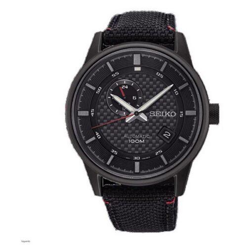 cadeau-anniversaire-montre-homme-seiko-automatique