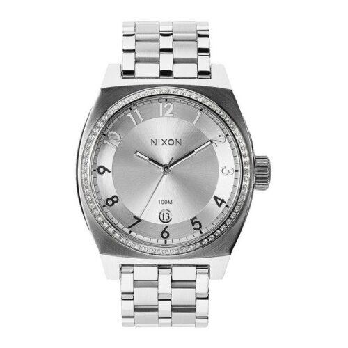 cadeau-anniversaire-montre-nixon-a325-1874-00