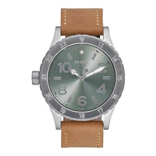 cadeau-anniversaire-montre-nixon-a467-2217-00