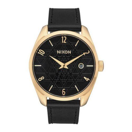 cadeau-anniversaire-montre-nixon-a473-2478-00