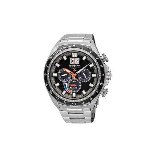 cadeau-anniversaire-montre-seiko-homme-noir