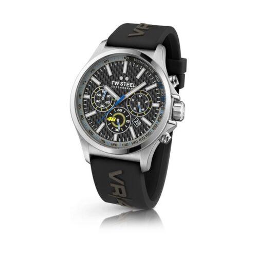 cadeau-anniversaire-montre-tw-steel-noir