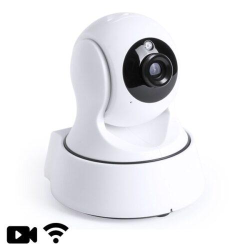 cadeau-camescope-de-surveillance-360