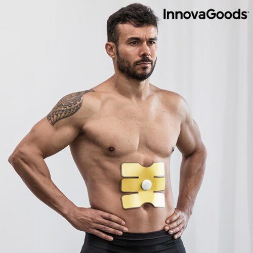 cadeau-ce-sportif-patch-electrostimulateur-abdo