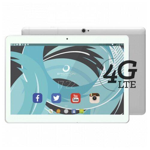 cadeau-ce-tablette-brigmton-1023oc-4gb