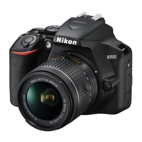 cadeau-client-high-tech-appareil-photo-nikon-full-hd-haut-de-gamme