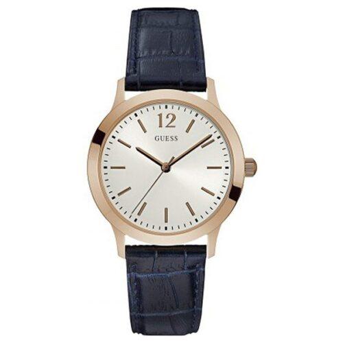 cadeau-client-montre-guess-cuir