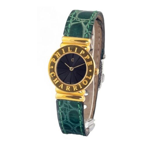 cadeau-client-montre-philippe-charriol-noir
