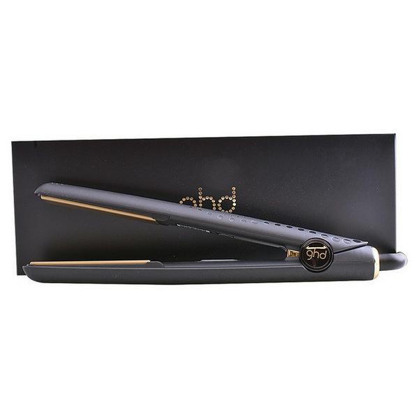 cadeau-client-pour-femme-lisseur-a-cheveux-gold-v
