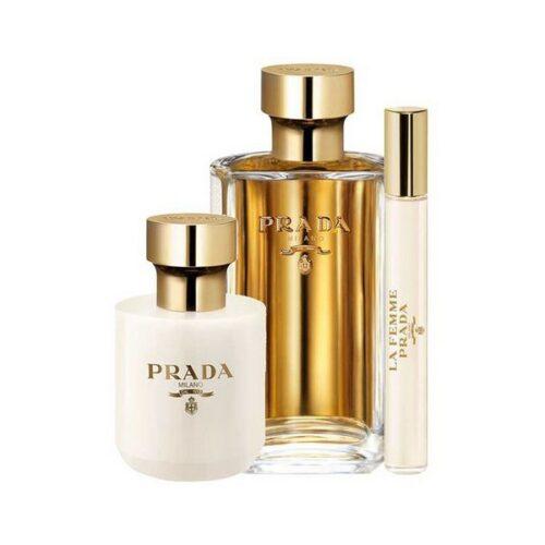 cadeau-client-set-parfum-la-femme-prada