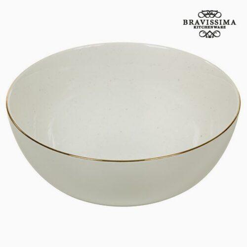 cadeau-de-noel-bol-porcelaine-blanc