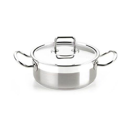 cadeau-de-noel-casserole-avec-couvercle