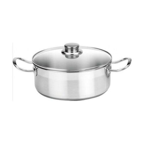 cadeau-de-noel-casserole-et-couvercle-24cm