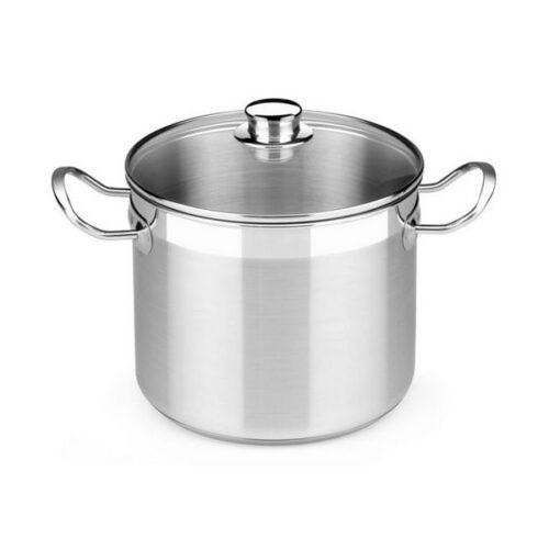 cadeau-de-noel-casserole-et-son-couvercle-en-verre