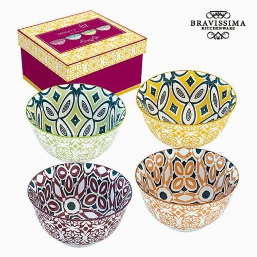 cadeau-de-noel-ensemble-bols-porcelaine-par4
