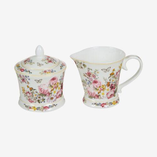 cadeau-de-noel-laitere-et-sucrier-porcelaine