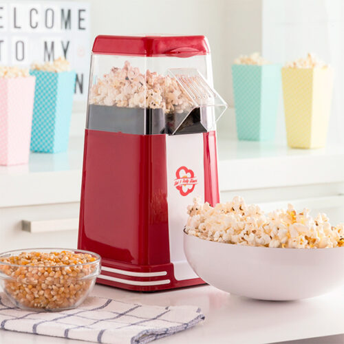 cadeau-de-noel-machine-a-popcorn-hot-and-salty