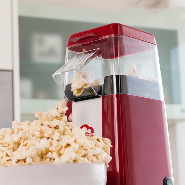 cadeau-de-noel-machine-a-popcorn-hot-and-salty-original