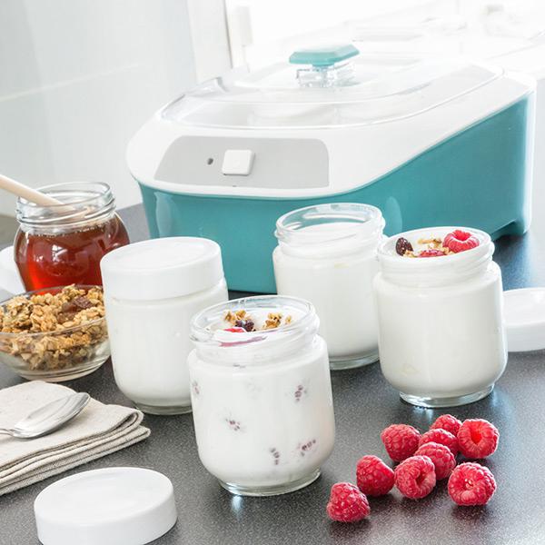 cadeau-de-noel-machine-a-yaourt-vintage