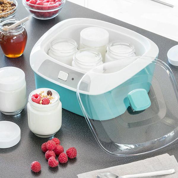 cadeau-de-noel-machine-a-yaourt-vintage-a-la-mode