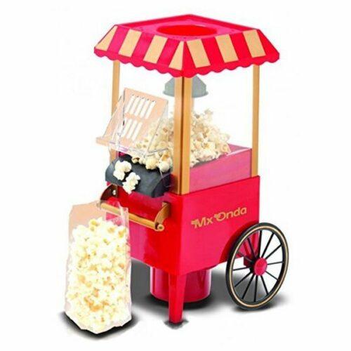 cadeau-de-noel-machine-popcorn