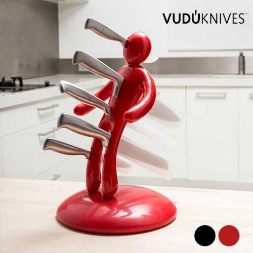 cadeau-de-noel-porte-couteaux-vudu-knives